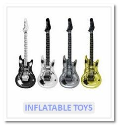 Wholesale Inflatable Toys
